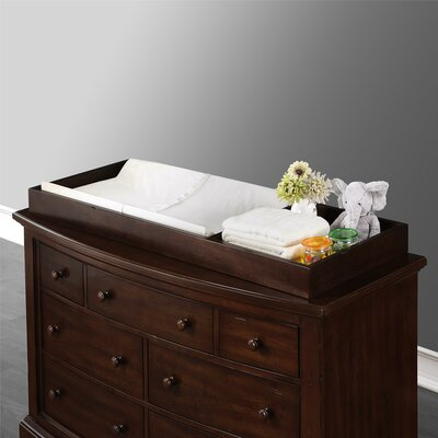 Changing Tables You Ll Love Wayfair