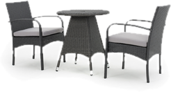 Small Patio Bistro Sets