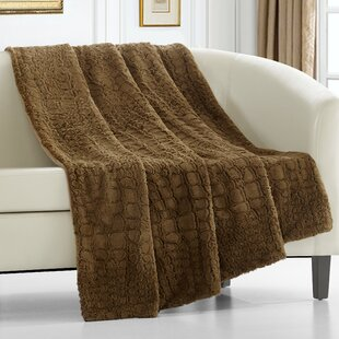 pleasurable designer sofa throws. Save to Idea Board Modern Yellow  Gold Blankets Throws AllModern
