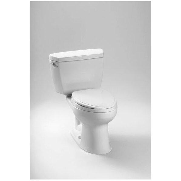 ada toilet wayfair