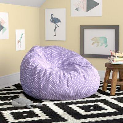 Bean Bag Chairs You Ll Love