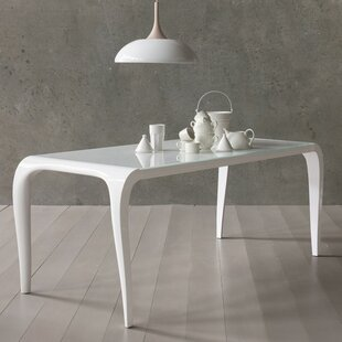 Arial Dining Table