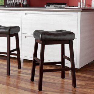 24 Inch Chairs Wayfair
