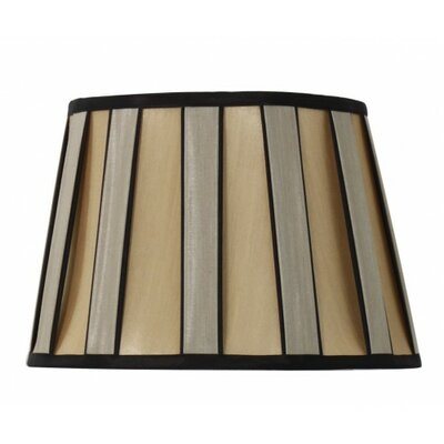 lampenschirme lampenschirme f r steh tischleuchten. Black Bedroom Furniture Sets. Home Design Ideas