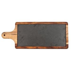 Farmhouse Cheese Board