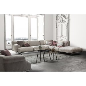 Havana Sectional by Saloni