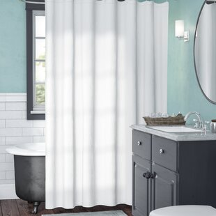 shower curtain stalls or stall for integralbook ideas very com interesting attractive curtains door