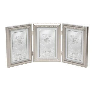 5x7 3 Vertical Picture Frame Wayfair