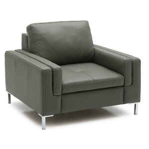 Wynona Armchair by Palliser Furniture