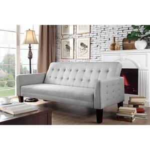 arianna sofa bed