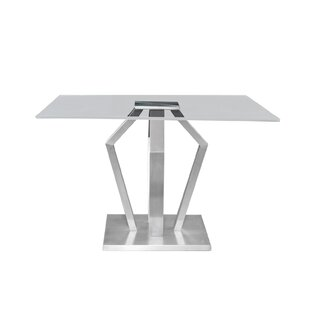 Duval Dining Table