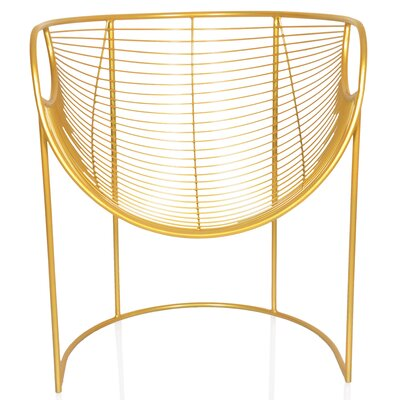 Modern Papasan Chairs Allmodern