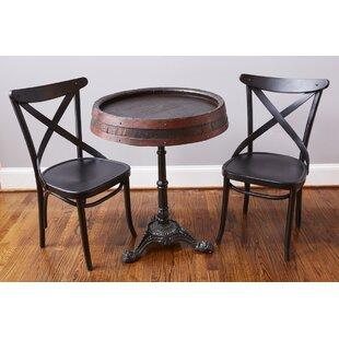 wine barrell furniture. Plain Barrell Found Wine Barrel Bistro Table Throughout Barrell Furniture U