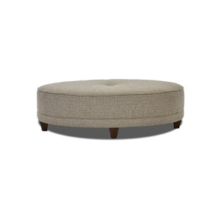 Sandro Ottoman by Laurel Foundry Modern Farm..