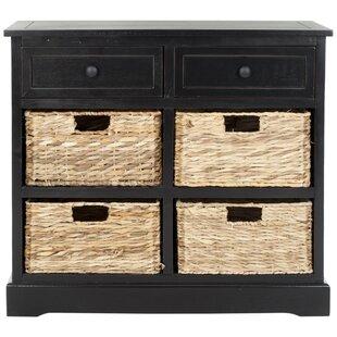 Cabinets U0026 Chests Youu0027ll Love | Wayfair