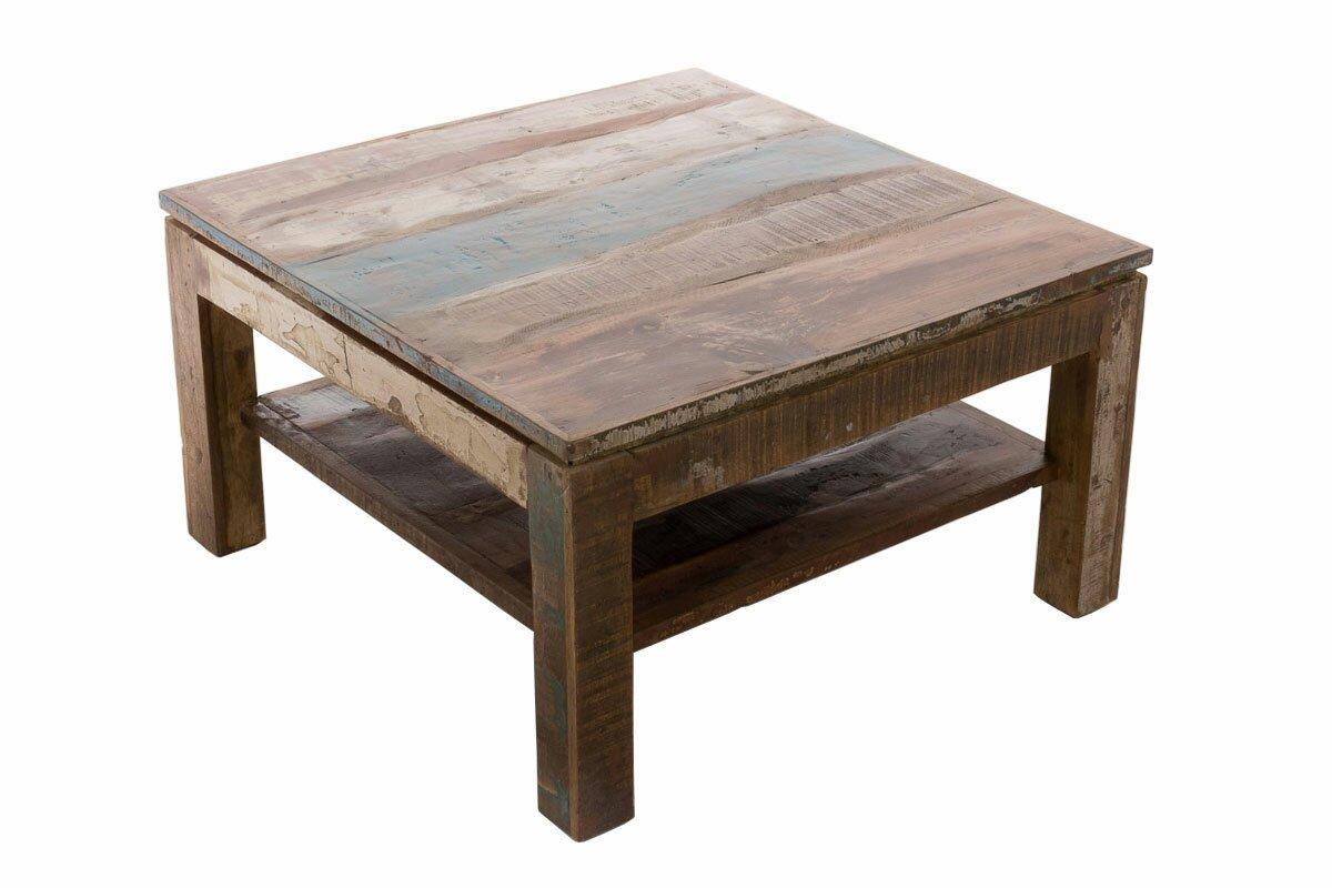 home haus couchtisch ucayali mit stauraum bewertungen. Black Bedroom Furniture Sets. Home Design Ideas