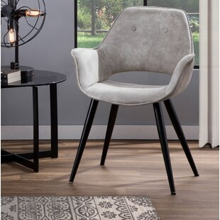 Inver Dining Chair (Set of 2)
