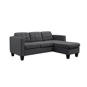Kinnect Sectional Collection by Raynor Home