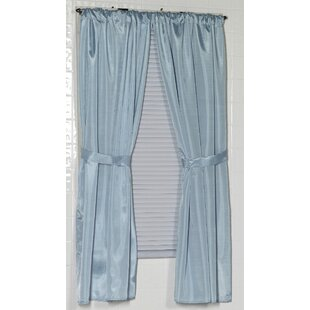 Small Window Curtains Wayfair