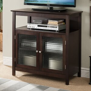 Korina TV Stand by Latitude Run