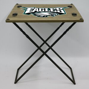NFL Philadelphia Eagles NFL Furniture Youu0027ll Love | Wayfair