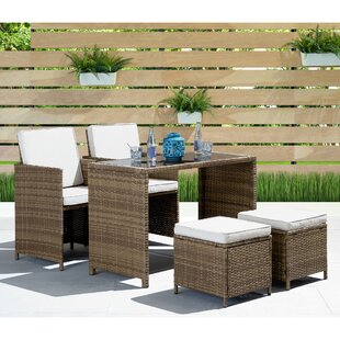 b2be6f1fb53 Patio Dining Sets You ll Love