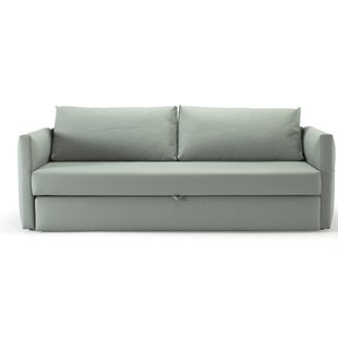 Toke Sleeper Sofa