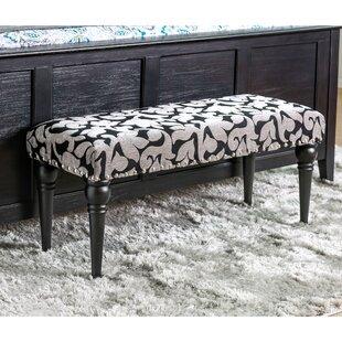 30 Inch Wide Bench Wayfair