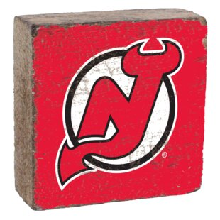 dad16f38a New Jersey Devils You'll Love | Wayfair