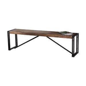 Küchenbank Panama aus Holz von SIT Möbel