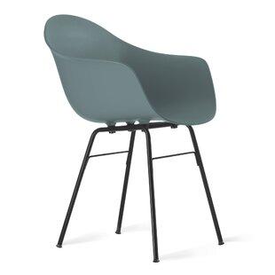 Dinjar Armed Dining Chair