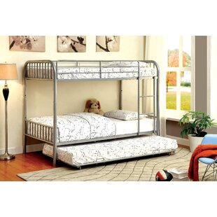 endearing bed nicebunkbeds and drawers trundle bunk beds stairs with desk