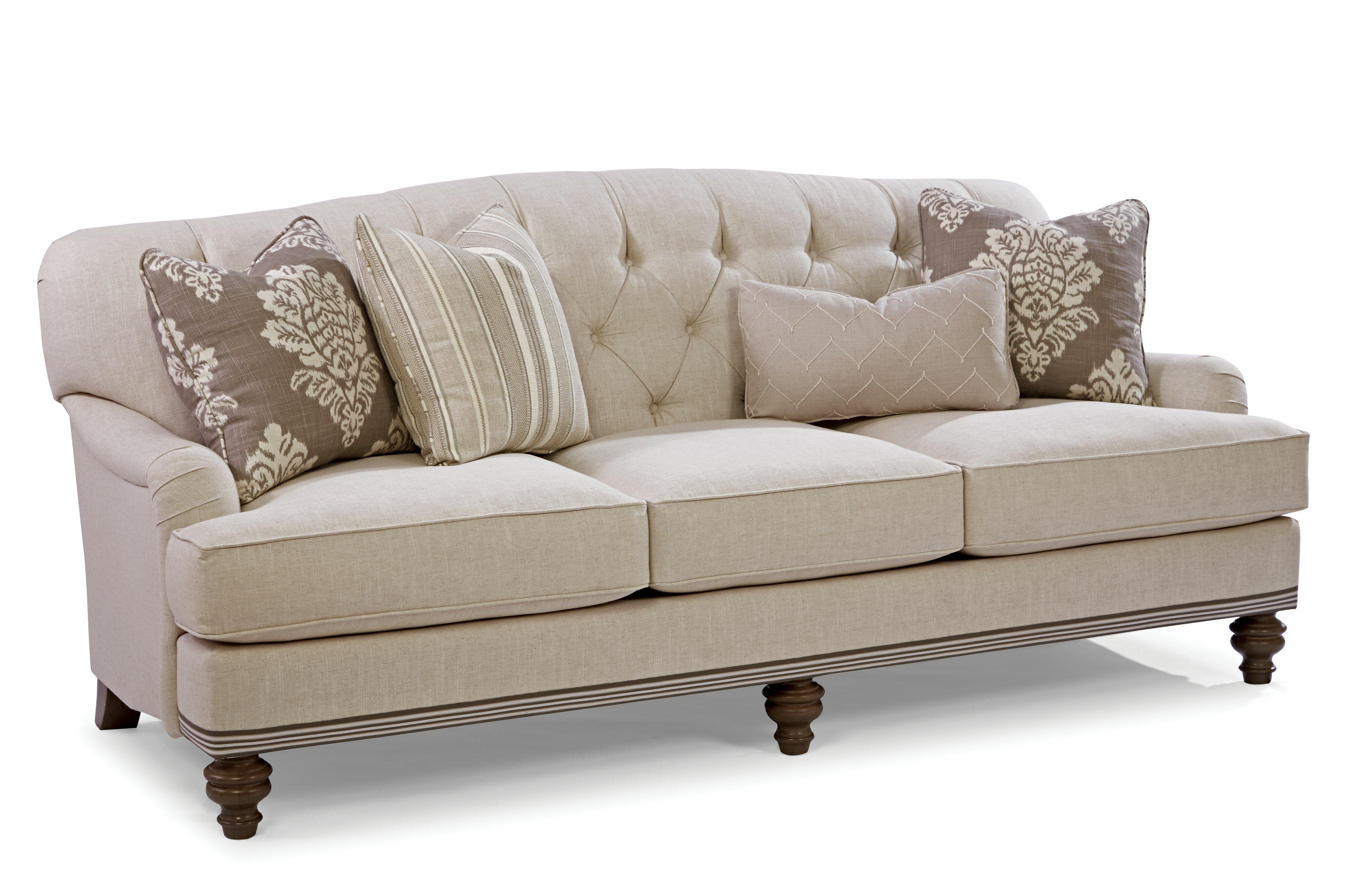 Paula Deen Home Kendall Sofa U0026 Reviews | Wayfair