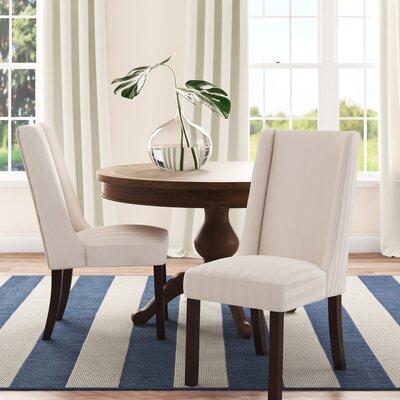 Wood Dining Chairs Joss Amp Main