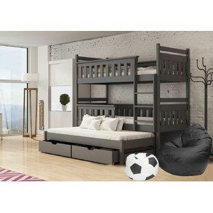 Mattress Included Bunk Beds You Ll Love Wayfair Co Uk