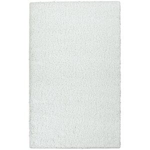 White Southpointe Indoor/Outdoor Area Rug