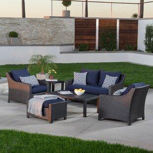 Belize Outdoor Furniture | Wayfair