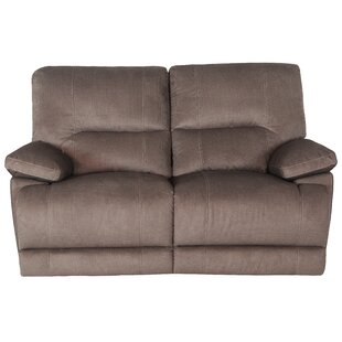 60 Inch Reclining Loveseat Wayfair