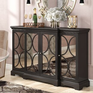 Fine Entryway Cabinet With Doors Wayfair Home Interior And Landscaping Mentranervesignezvosmurscom