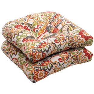 patio furniture cushions - Patio Bench Cushions