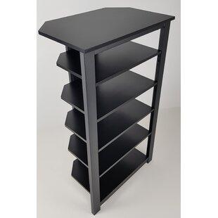 758d7d24a8f HiFi Racks   Cabinets You ll Love