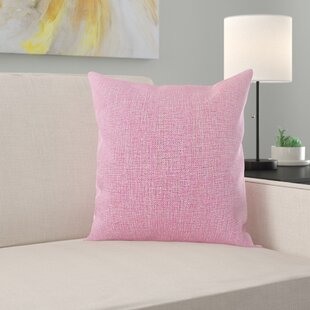 Large Couch Pillow Covers Wayfair