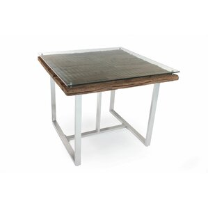 Groth Dining Table by Loon Peak