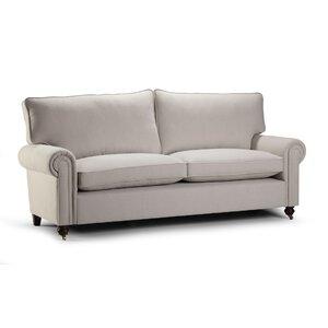 2-Sitzer Sofa Laxley von Stark