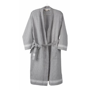Dressing Gowns Robes Bath Robes Youll Love Wayfaircouk