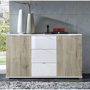 Sideboard Colorado von Urban Designs