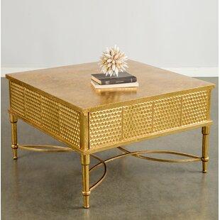 Coffee Tables By Ashley Wayfair