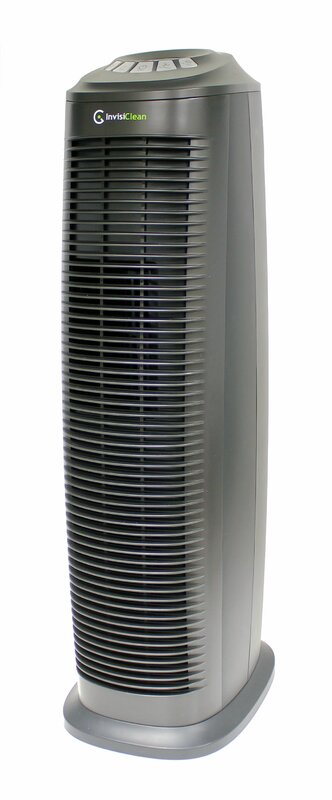 hepa room air cleaner. room true hepa air purifier with uvc light and odor reducer hepa cleaner o