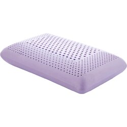 customers also viewed - Tempurpedic Pillows