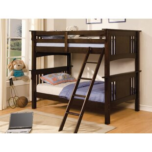 Twin Murphy Bunk Bed Wayfair